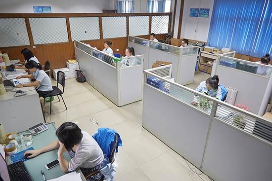 办公室二.jpg