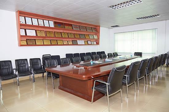 会议室.jpg